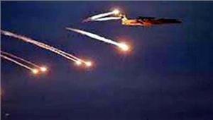अफगानिस्तानआईएस ने 10 तालिबान आतंकवादियों के सिर कलम किए