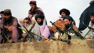 अफगानिस्तान तालिबान का शीर्ष कमांडर मावलावी इस्माइल ढेर