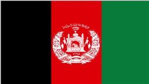 अफ़ग़ानिस्तान सुरक्षा बलों की कार्रवाई में 3 आतंकवादी ढेर