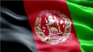 अफगानिस्तान में आजादी की 98वीं वर्षगांठ का जश्न