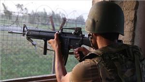 अफगानिस्तान में अमेरिका के 3 सैनिकों की मौतएक घयाल