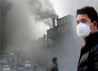 वायु प्रदूषण हम ही हैं कातिल मकतूल-ऐ-मुंसिफ