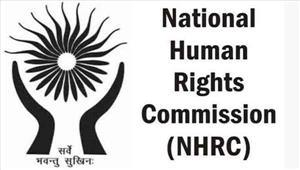 मानवाधिकार आयोग ने वायु प्रदूषण परनोटिस जारी किया