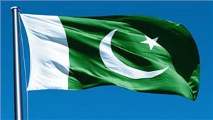 भारत में वायु प्रदूषण से निपटने के प्रयास में पाकिस्तान ने जतायी सहभागिता