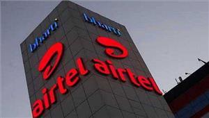 प्रीपेड उपभोक्ताओं के लिए एयरटेल नेपेश की डिजिटल केयर सेवा