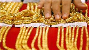 अक्षय तृतीया पर सोने की भारी बिक्री