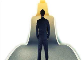 विश्वाास की शक्ति दिलाती है सफलता
