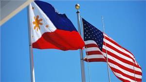 आतंकवाद के खिलाफ अमेरिका और फिलीपींस बढ़ाएंगे सहयोग