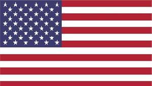 एक औररासायनिक हमले की संभावित साजिश रच रहा हैसीरीया अमेरिका