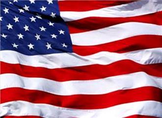 अमेरिकी हितों का चौकीदार बनने की ज़रुरत नहीं