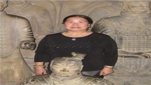 चीन अमेरिकी महिला व्यापारीको जासूसी के मामले मेंसाढ़े तीन साल जेल की सजा