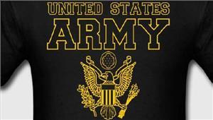 अमेरिकी सेना काविमानदुर्घटनाग्रस्त