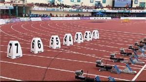 विश्व एथलेटिक्स अमेरिका की टोरी बॉवीमहिला 100 मीटर स्पर्धा में स्वर्ण पदक अपने नाम किया