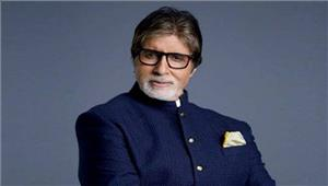 स्वच्छ भारत अभियान पर वीडियो तैयार कर रहे  अमिताभ बच्चन