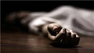 अमरोहा गुस्सैल सांड के हमले से दो की मृत्यु छह घायल