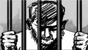 आंध्रकैदी ने जेल में कीआत्महत्या