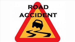 आंध्र प्रदेशसड़क दुर्घटना में3 लोगों की मौत