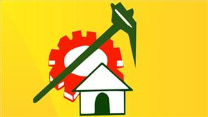 राज्यसभा चुनाव के लिए रमेश औररविंद्र परतेदेपा ने लगाई मुहर