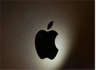 एप्पल के नए डिवाइस सुपर फास्ट वायरलेस नेटवर्क देने में अक्षम