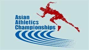 एशियाई एथलेटिक्स चैम्पियनशिप में अर्चना यादव नेजीता स्वर्ण