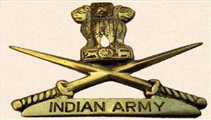 सेना नेपुलिसकर्मियों को पीटने की घटना पर माफी मांगी