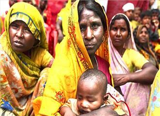 अनुच्छेद 35-ए : दलित समाज के शोषण का हथियार