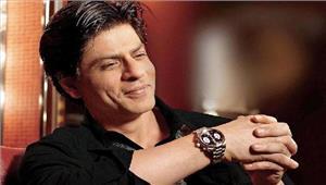 कलाकारों को चुनौतीपूर्ण भूमिकाएं चुननी चाहिए  शाहरुख खान