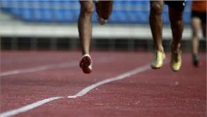 एशियन एथलेटिक्स चैम्पियनशिप में भारत की शुरुआतअच्छी