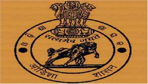 ओडिशा सरकारविजेता खिलाड़ियों को ईनामदेगी