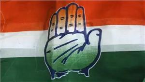 नोटबंदी के खिलाफ असम कांग्रेस का प्रदर्शन
