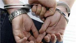 त्रिपुरा पुलिस नेरोहिग्या लड़कों और लड़कियों को गिरफ्तार किया