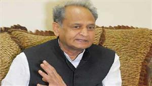 प्रधानमंत्री पद की गरिमा को देखते हुए व्यक्तिगत बयान न दें कांग्रेस