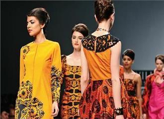 बैंगलोर फैशन वीक 3-6 अगस्तके बीच आयोजित