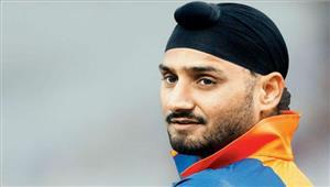 आस्ट्रेलिया अच्छा खेला तो भी भारत 3-0 से जीतेगा  हरभजन
