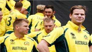 australia-goal-to-prevent-india-from-achieving-invincible-status/