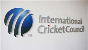 आईसीसी ने ऑस्ट्रेलिया क्रिकेट को दिया बड़ा झटका