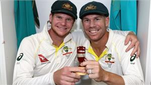 again-win-the-ashes-series-is-a-great-achievement-for-us_-steve-smith/
