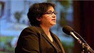 तीन तलाक ही नहीं शरिया कानून को भी खत्म करने की जरूरत तसलीमा नसरीन