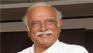 एयर इंडिया की जांच में cbiको सहयोग करेंगे  राजू