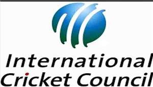 icc-decreases-shareholding-of-bcci/