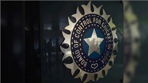 bcci ने पहले 2टेस्ट मैचों के लिए घोषित की भारतीय टीम