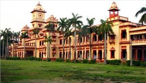 बीएचयू के हालात तनावपूर्ण राज बब्बर पुनिया हिरासत में लिए गए