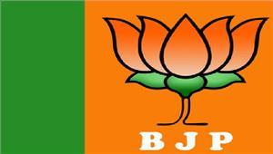 बीजेपी नेदिल्ली सरकार की अनियमितताओं की cbiजांच की मांग की