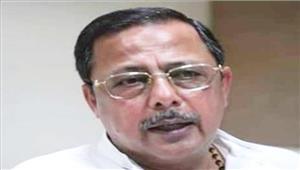 बीजेपीसरकारप्रशासनिक तंत्र पर लगाम लगाने में नाकाम अजय सिंह