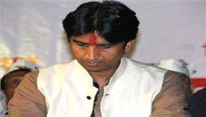 भाजपा का यार है कवि नहीं गद्दार है
