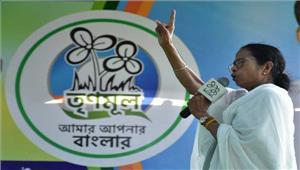 भाजपा को 2019 में हराने का ममता का आह्वान