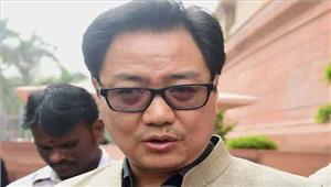 भाजपा नेरिजिजू को नागालैंड औरहेमंत को त्रिपुरा चुनाव की कमान दी