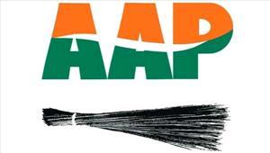 भाजपा नेताकमीशन की खातिर फ्लाईओवर का काम रोक रहे है आप