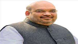 चुनावी मशीन नहीं देश के लिए मिशन बनेंगे भाजपा कार्यकर्ता शाह