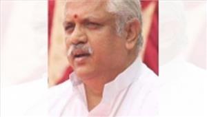 गुजरात विधानसभा चुनावों के दूसरे चरण के लिये भाजपा ने जारी की छठवीं एवं अंतिम सूची